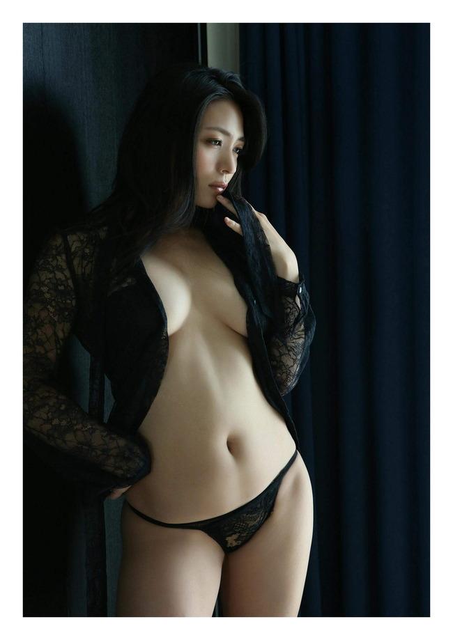 kawamura_yukie (46)