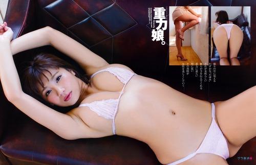 hazuki_aya (65)
