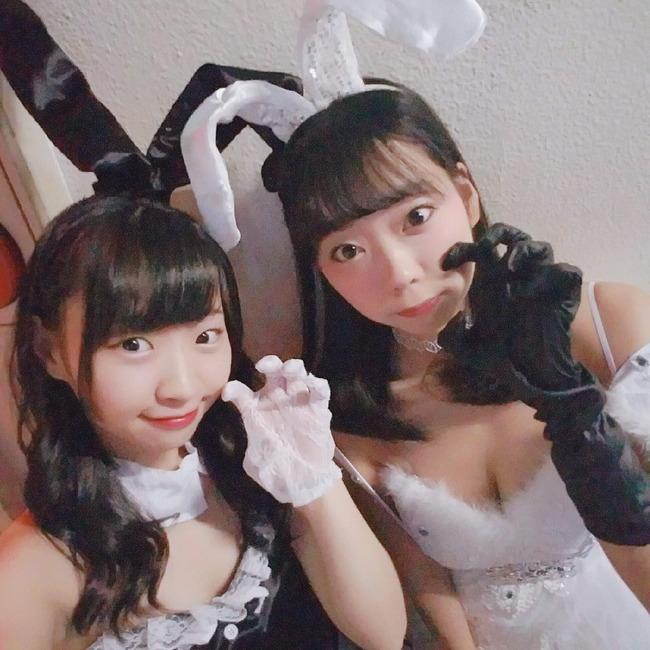aoyama_hikaru (27)