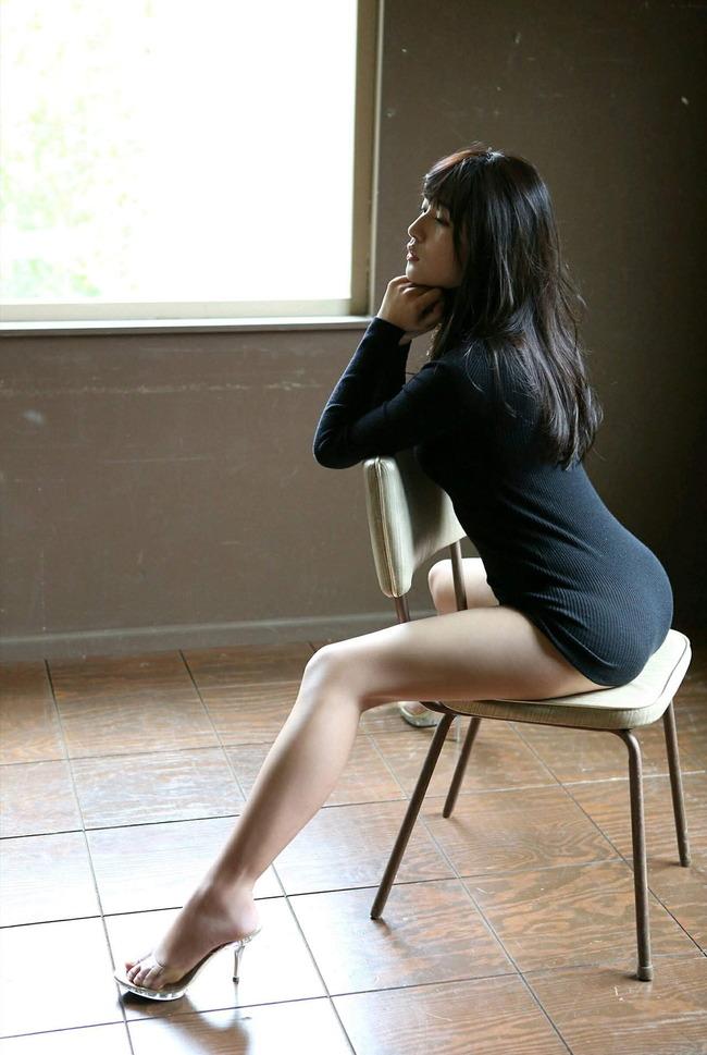 asakawa_nana (37)