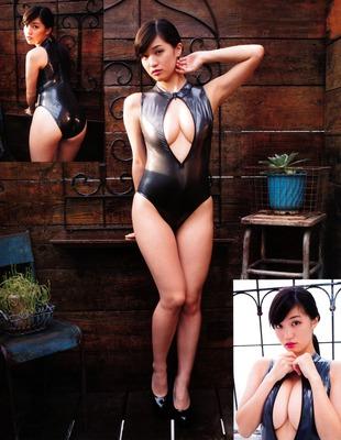 takahashi_syoko (18)