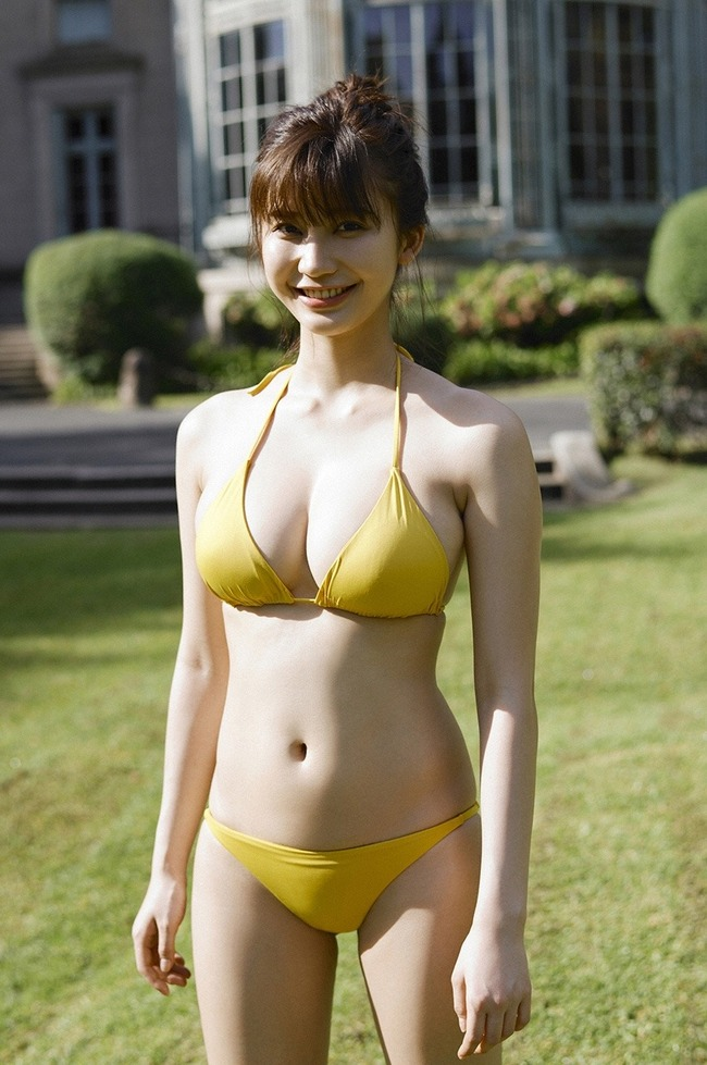 ogura_yuka (44)