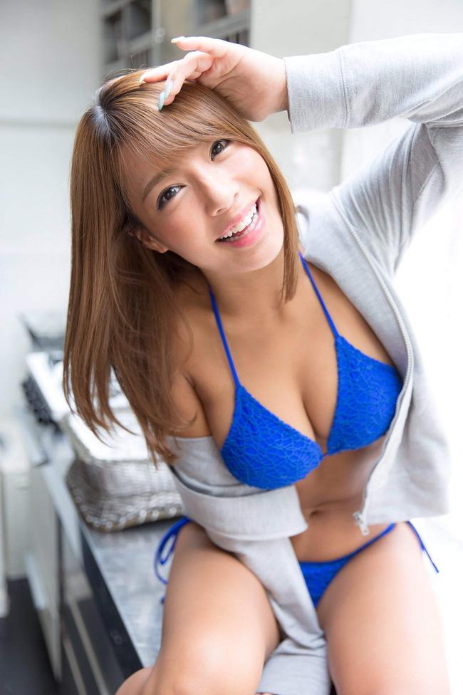 hashimoto_rina (5)