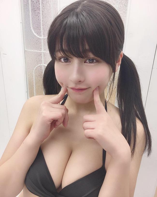 titose_yoshino (26)