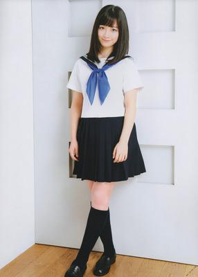 hashimoto_kannna (42)