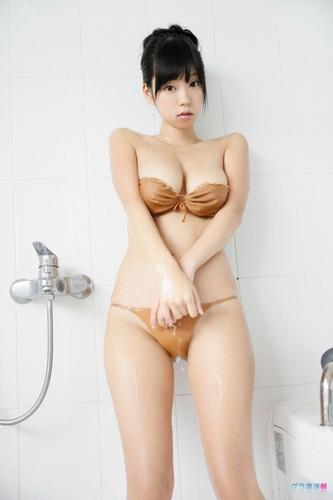 aoyama_hikaru (33)