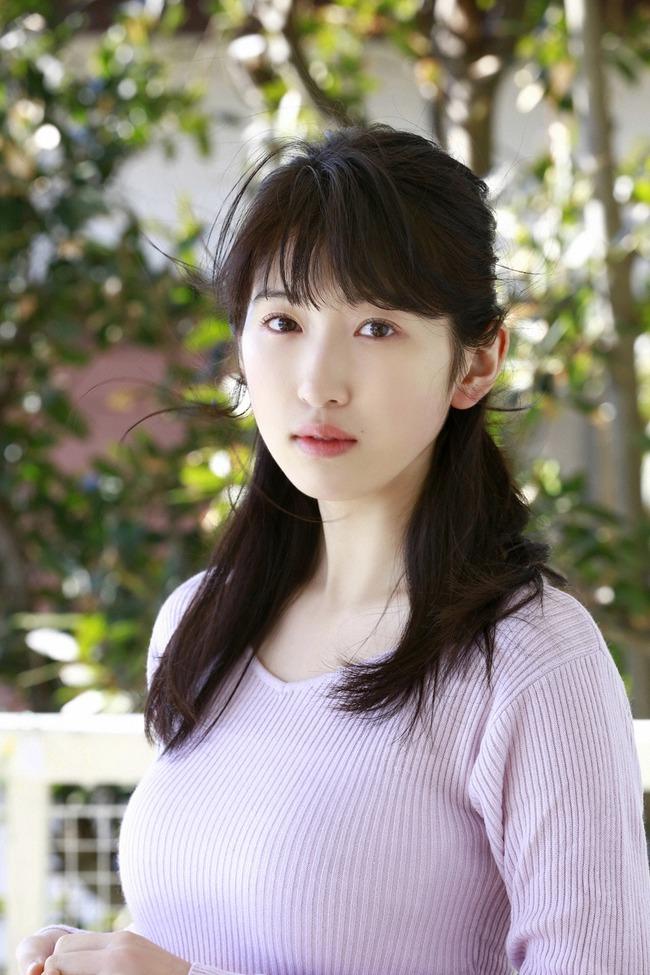 hibi_mikoto (25)