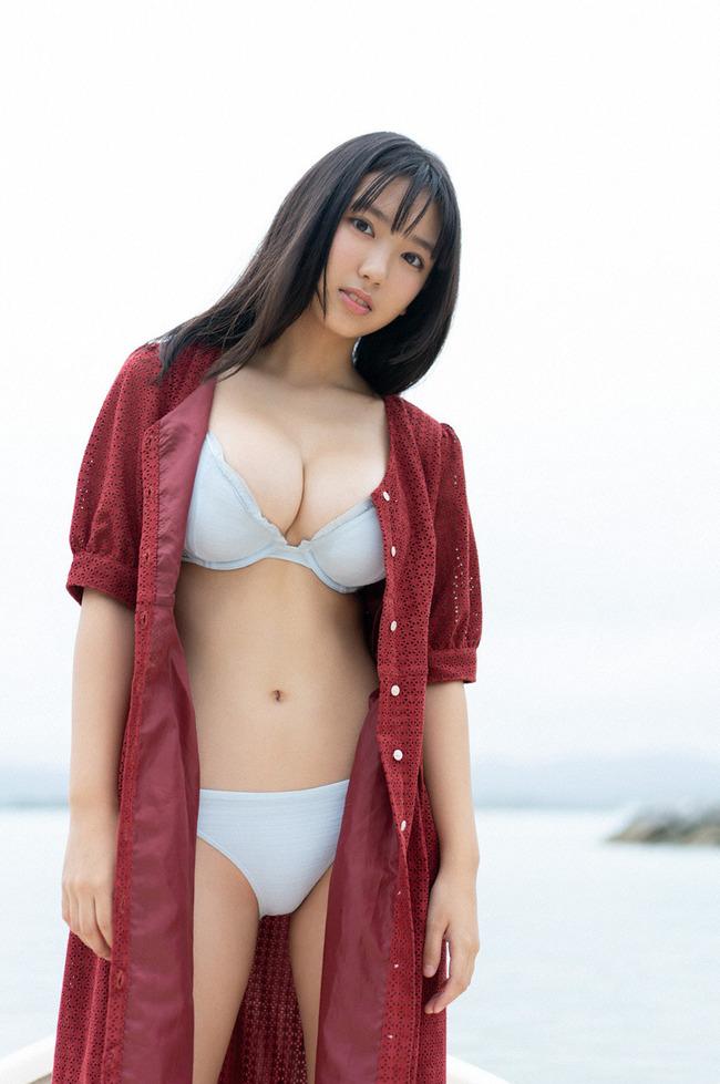 沢口愛華 グラビア (26)