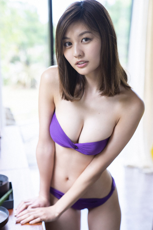 hayasjo_yume (1)