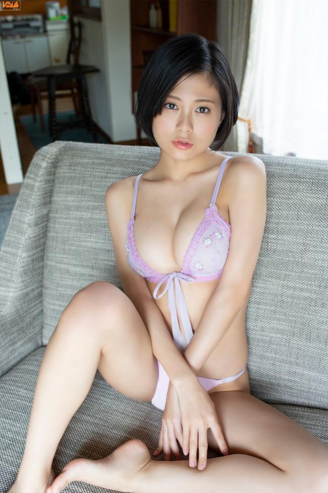 RaMu (25)