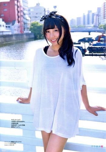 yabusita_syu (26)