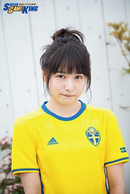 sakurai_hinako (37)