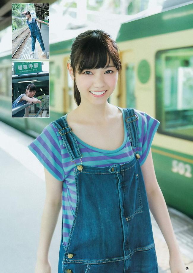 nishino_nanase (40)