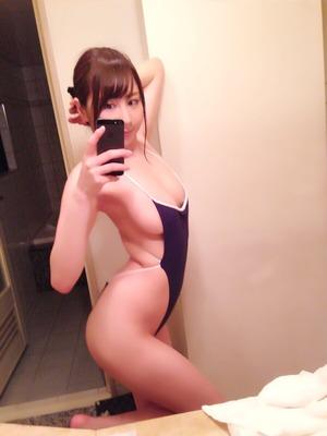 yoshida_saki (27)