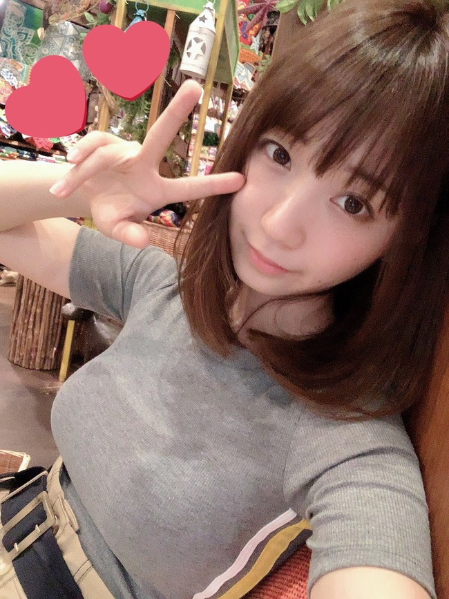 iori_moe (30)