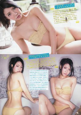 kuramoti_asuka (11)