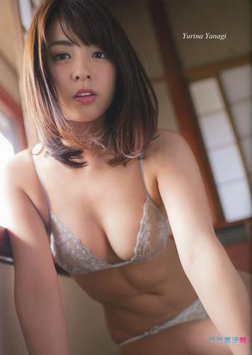 yanagi_yurina (50)