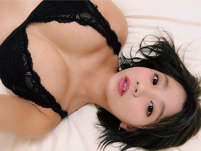 hasuki_aya (13)