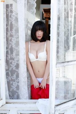 konno_anna (7)