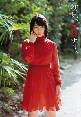 takahashi_jyuri (28)