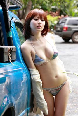 sugimoto_yumi (31)