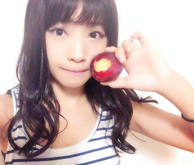 nagai _rina (19)