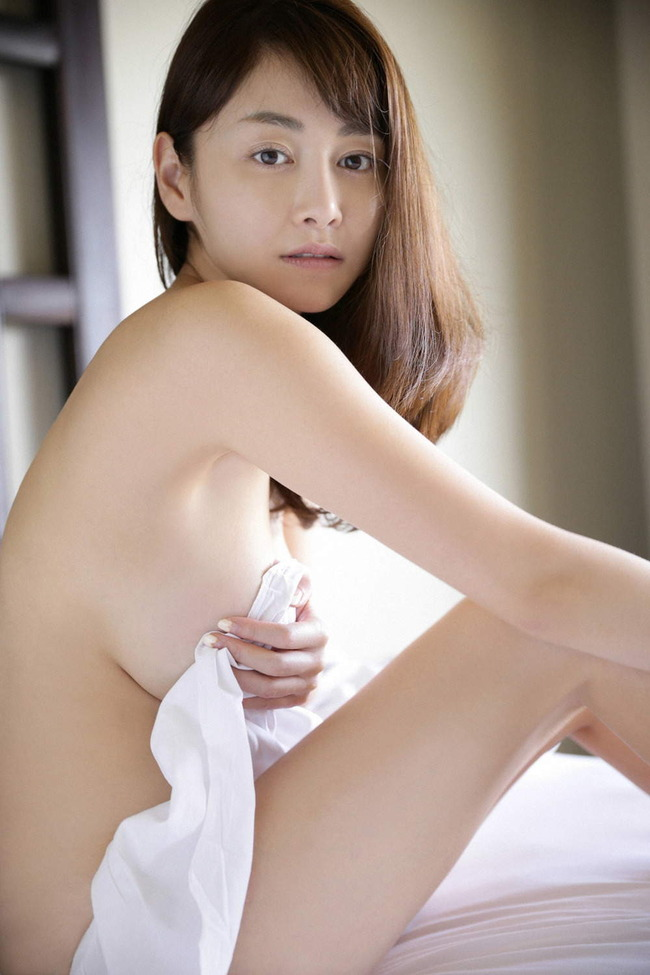sugihara_anri (26)