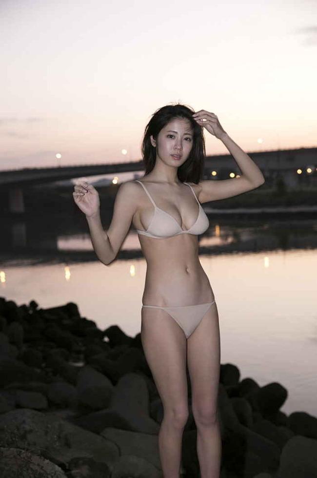 sawakita_runa (3)