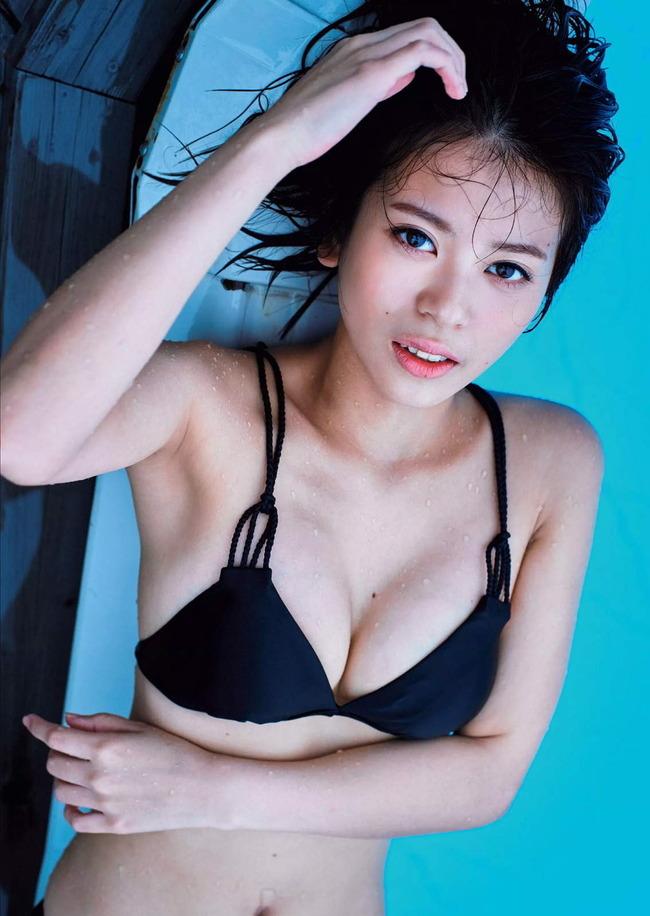 yoshizaki_ayaa (9)