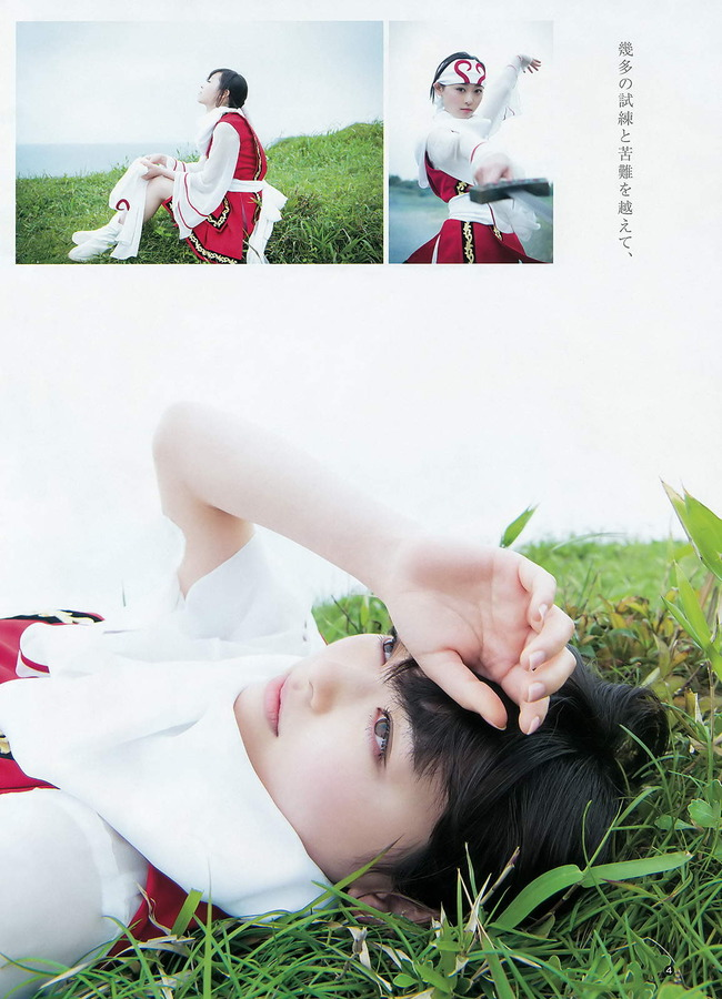 fukuhara_haruka (14)