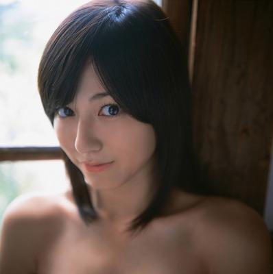 sugimoto_yumi (21)