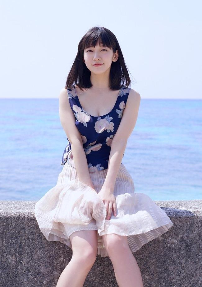 yoshioka_riho (31)