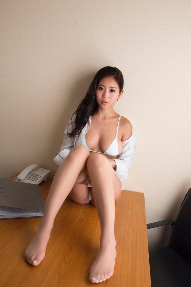 toeda_rina (2)