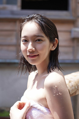 yoshi_oka (37)