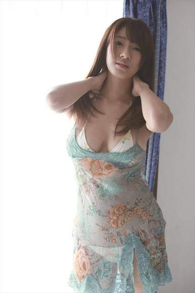 someya_yuka (37)