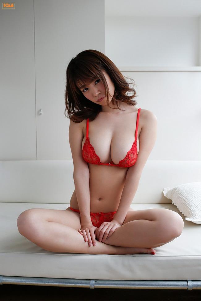 nanoka (27)