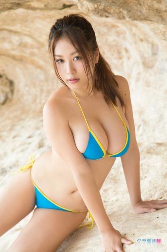 nishida_mai (57)
