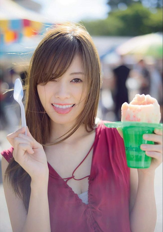 shiraishi_mai (29)
