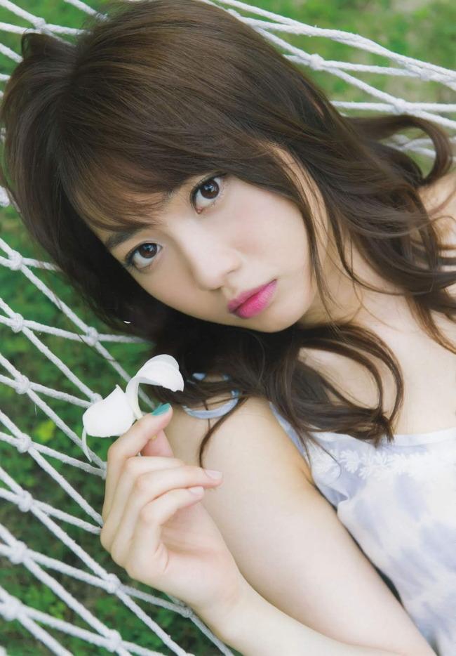 kisaki_yuria (7)