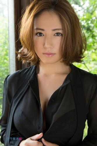 isoyama_sayaka (91)