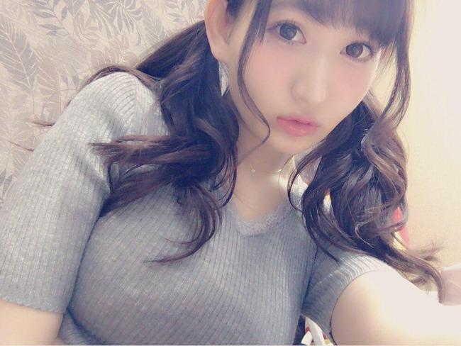 tukishiro_mayu (37)