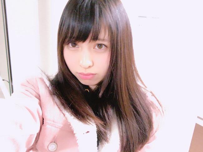 okiguti_yuna (3)