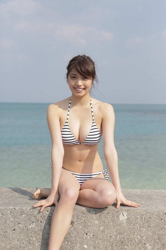 MIYU (28)