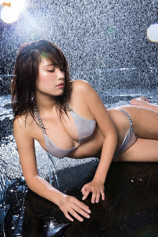 hisamatsu_ikumi (19)