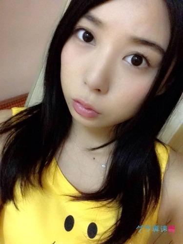 satou_yume (33)