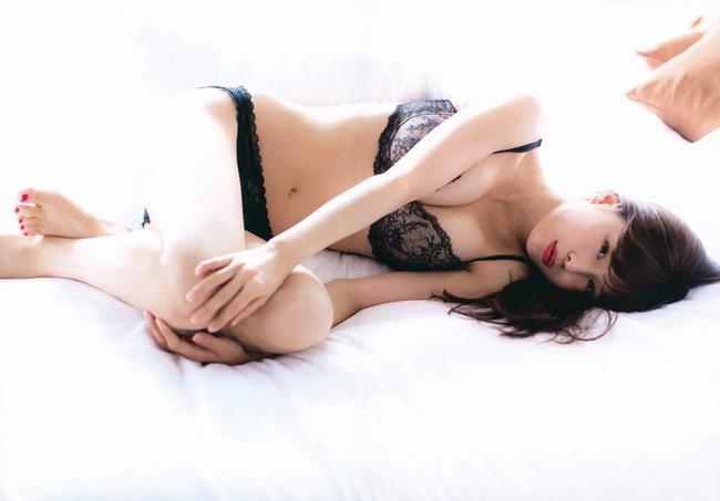 kojima_natsuki (28)