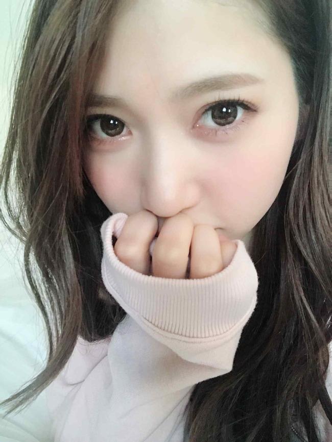 mogi_shinobu (2)