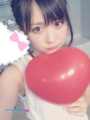 araki_sakura (6)