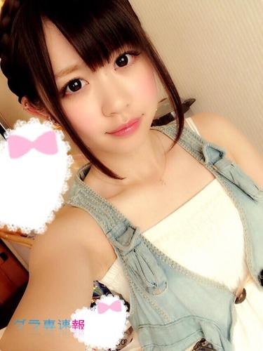 araki_sakura (2)