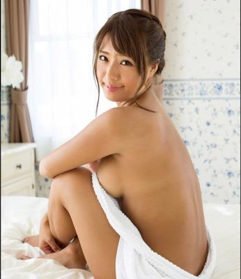 hashimoto_ri (13)